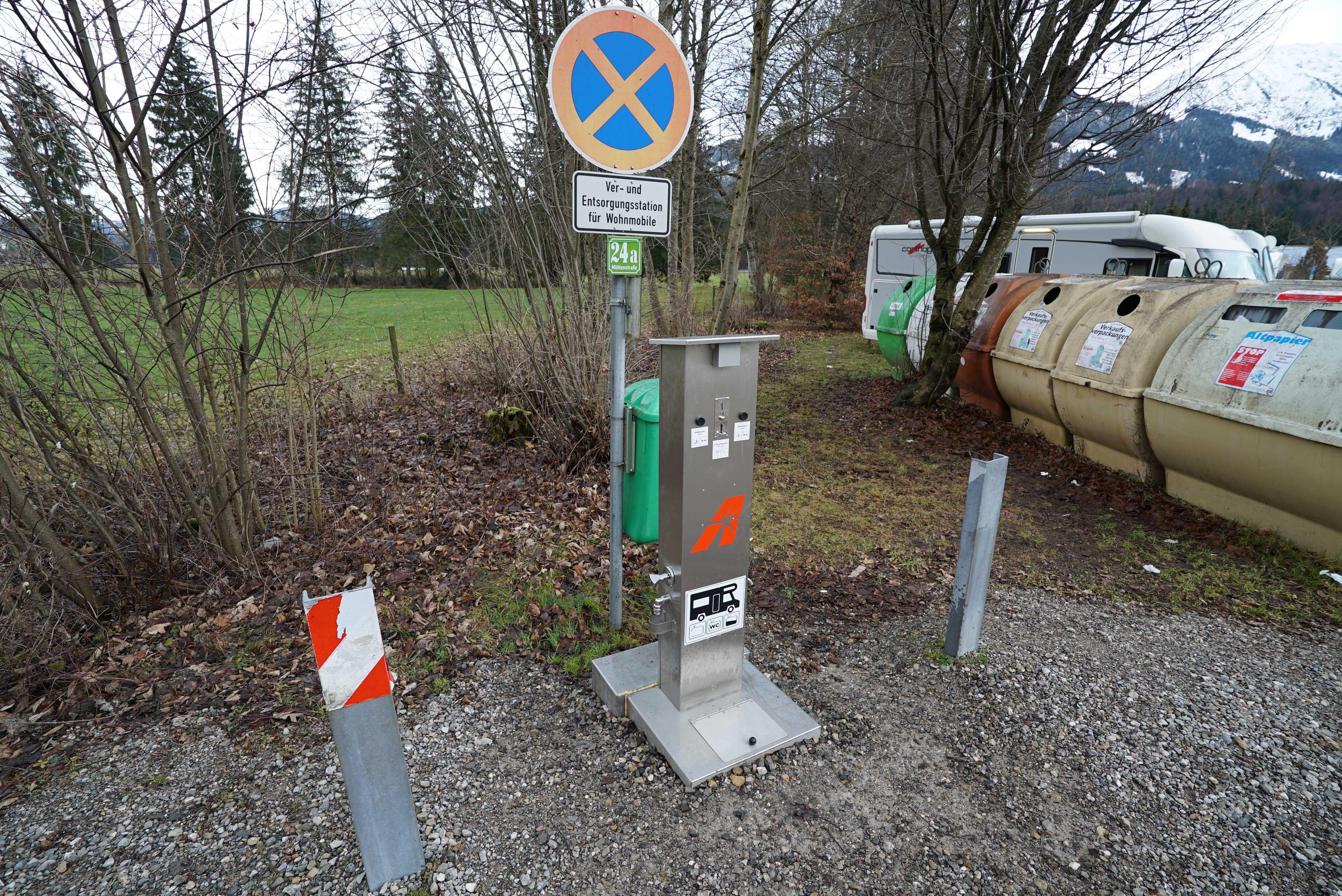 Wohnmobilstellplatz_Fischen_im_Allgäu06