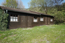 Campingplatz Haide04