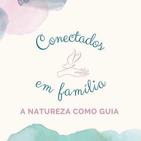 Feed_Conectados em Família.png