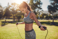 How To Get Abs: The Best Diet and Workout Tips to Get Six-Pack Abs