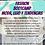 Thumbnail: MasterClass de Moda, Lujo y Tendencias 2021 y 2022