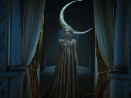 ¿El estilo a la hora de vestir llega a ser cómo la Astrología?