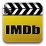 IMDB Link