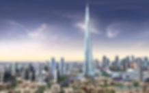 3d-renderings-burj-khalifa-buildings-dub