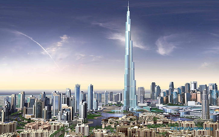 3d-renderings-burj-khalifa-buildings-dub