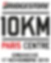 10KM PARISCENTRE.png
