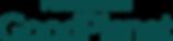 Fondation GoodPlanet_Logo_Vert_FR.png