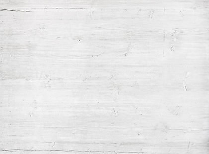 D'Oro White Wood AdobeStock_94095609.jpe