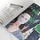 Thumbnail: JH 20 COLLECTOR'S COMIC BOOK