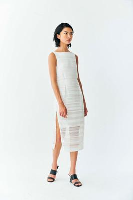 MALLON Dress
