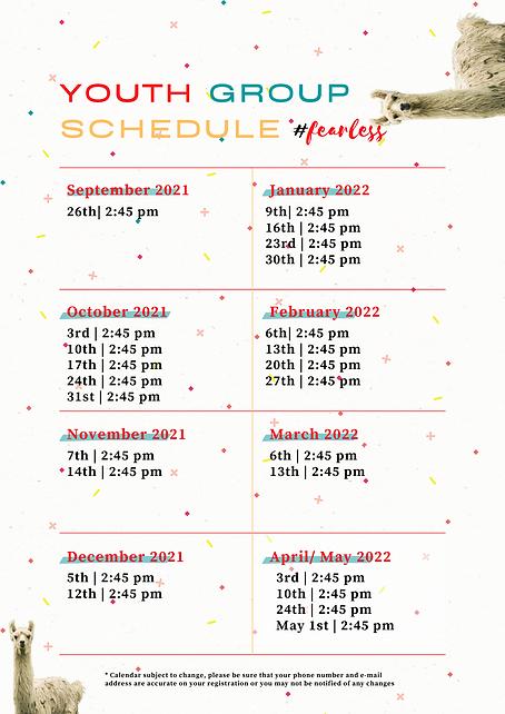 schedule 2122.png