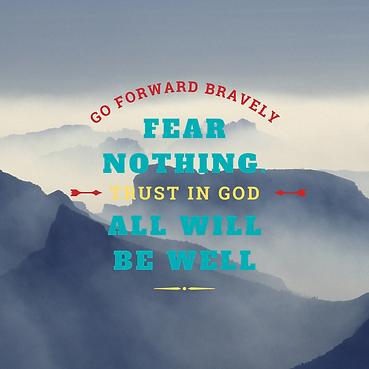 go forward bravely.png