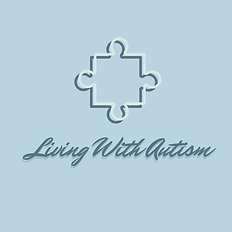 Living with Autism Logo.png