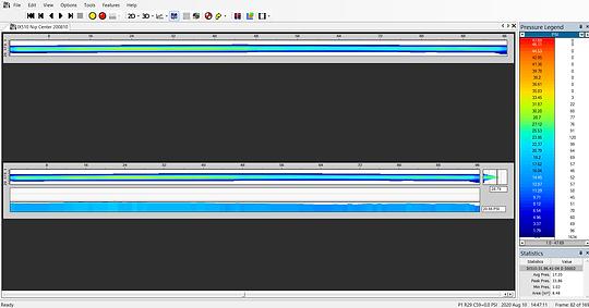 Screenshot-(157).png