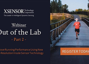 FREE Webinar | Out of the Lab (Part 2) | November 4, 2020