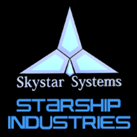 SS_Space_Industries.png