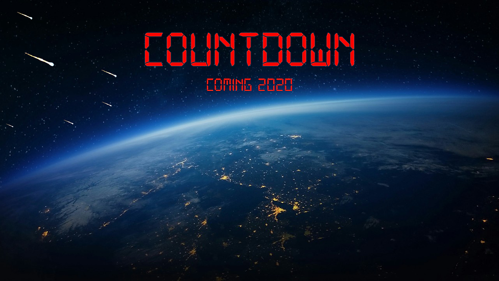 Countdown_Poster_01.png