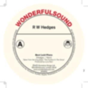 RW-Hedges-AA-7_-Art-1.jpg
