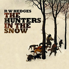 RW Hedges Hunters Front Sleeve.jpeg
