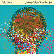 NevCottee_SNFTS_CD_Cover_1400px.jpg