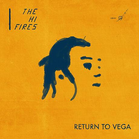The-Hi-Fires-cover-art-12'-edit.jpg