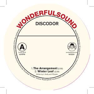 Discodor-7_-Label-WSD81-1.jpg