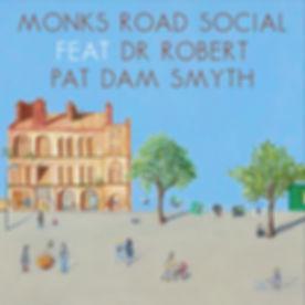 Monks-Rd-Social-Ft-Dr-Robert-lge.jpg