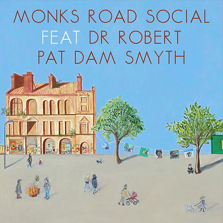 Monks-Rd-Social-Ft-Dr-Robert-lge.jpg