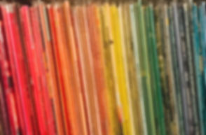 rainbowrecords3.jpg