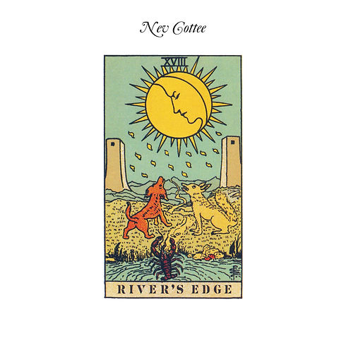 Nev-Cottee-Rivers-Edge-Cover-lge.jpg