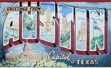 Greetings Austin.jpg