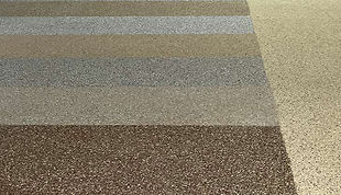 Commercial concrete floor coatings austin