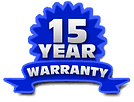 15 year garage floor warranty