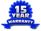 15 Year Warranty1.png