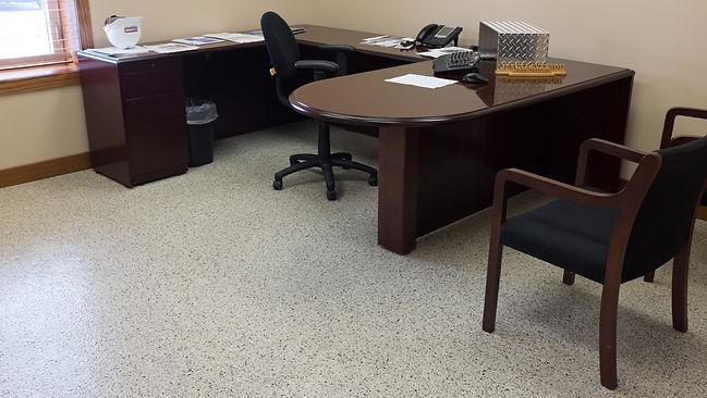 best garage floor coating austin tx