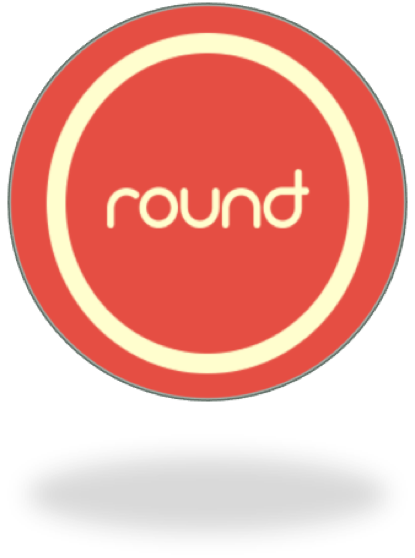 Round: Retail Activation,Trade Marketing, Sweepstakes, Text to Win