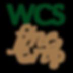 WCS-FA-logo.png