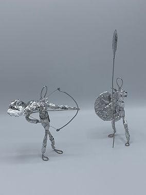 David Urgal wire warriors.jpg