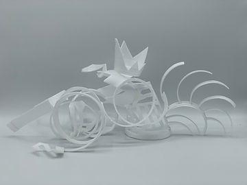 Milena Garcia-Carrillo foam cup.jpg