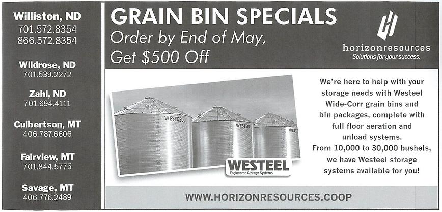 Westeel Grain Bins.png