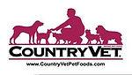 Country Vet Pet Foods.jfif