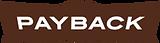 Payback logo.png