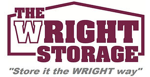 Wright-Storage.com Self Storage Mini Storage