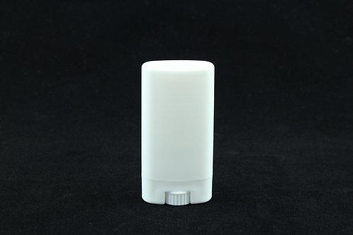 15ml Deodorant Dispenser