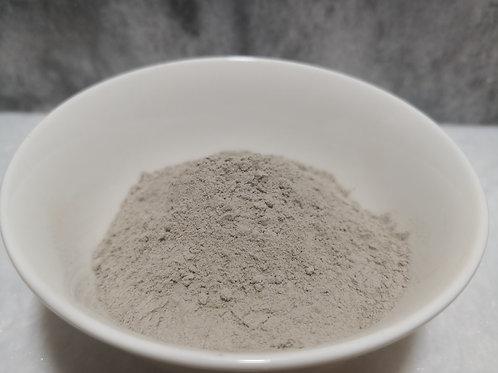 Bentonite Clay - 200g