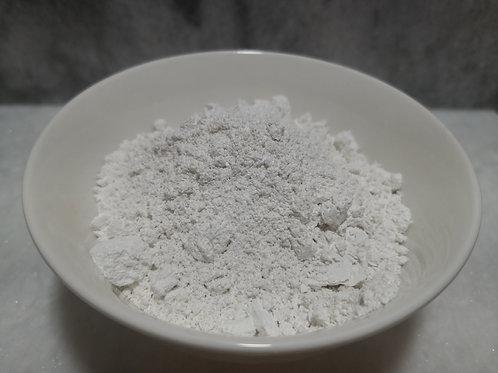 Kaolin White Australian Clay - 400g