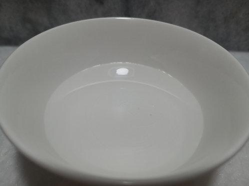 Glycerin Liquid (vegetable) - 125ml