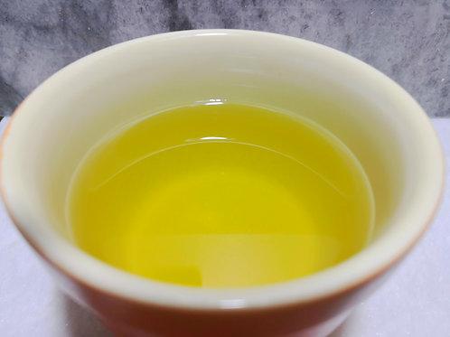 Grape Seed Oil - 125ml