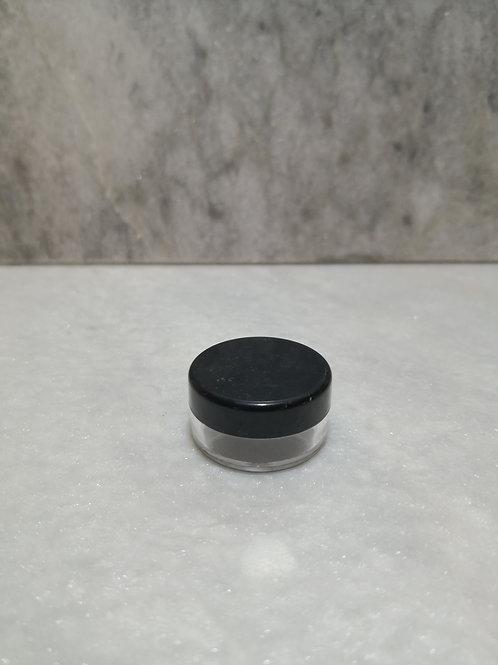 Lip Balm Pot
