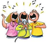 cartoon people singing.jpg